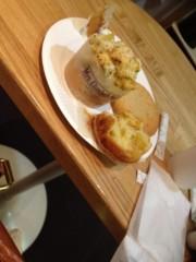 神野菜摘 公式ブログ/未だに…\(^o^)/ 画像1