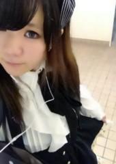 神野菜摘 公式ブログ/ぶるーろーぐ\(^o^)/ 画像1