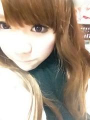 神野菜摘 公式ブログ/あけましておめでとうございます! 画像3