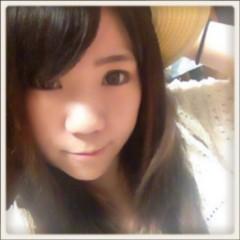 神野菜摘 公式ブログ/夏夏夏!\(^o^)/ 画像1