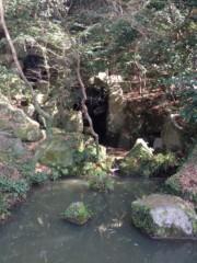神野菜摘 プライベート画像/太宰府天満宮2.24 (no title)