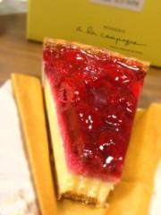 神野菜摘 公式ブログ/めるてぃ\(^o^)/ 画像2