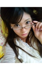 篠原冴美 公式ブログ/2010-10-22 22:16:23 画像1