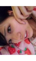 篠原冴美 公式ブログ/2010-11-05 06:59:42 画像3