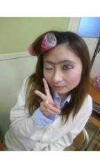 篠原冴美 公式ブログ/ぱーてい。 画像3