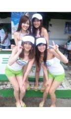 篠原冴美 公式ブログ/告知など☆ 画像2