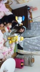 篠原冴美 公式ブログ/お部屋公開!笑 画像1