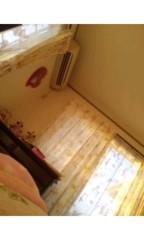 篠原冴美 公式ブログ/2010-11-05 06:59:42 画像1