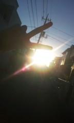 篠原冴美 公式ブログ/おはよう! 画像1