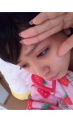 篠原冴美 公式ブログ/2010-11-05 06:59:42 画像2