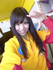 篠原冴美 公式ブログ/おはよう♪ 画像2