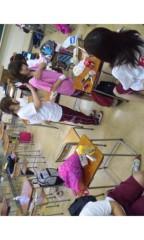 篠原冴美 公式ブログ/おはさみぃー 画像1
