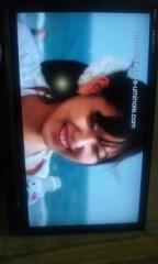 篠原冴美 公式ブログ/告知など☆ 画像1