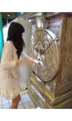 篠原冴美 公式ブログ/撮影会! 画像1