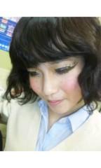 篠原冴美 公式ブログ/ぱーてい。 画像2