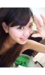 篠原冴美 公式ブログ/撮影会! 画像3