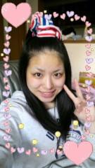 國貞亜花子 公式ブログ/Good Morning! 画像1