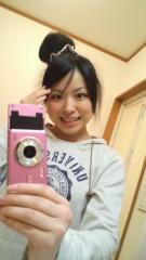 國貞亜花子 公式ブログ/ゲンカイだ〜 画像1