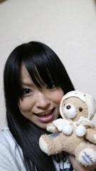 國貞亜花子 公式ブログ/初! 画像1