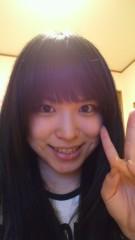 國貞亜花子 公式ブログ/サンド 画像1