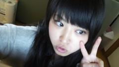 國貞亜花子 公式ブログ/ひといき 画像1