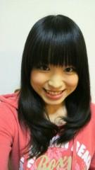 國貞亜花子 公式ブログ/new! 画像1