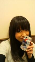 國貞亜花子 公式ブログ/ゲットん 画像1