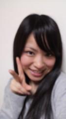國貞亜花子 公式ブログ/〜今夜〜 画像1