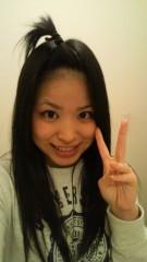 國貞亜花子 公式ブログ/さっぱり 画像1
