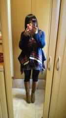 國貞亜花子 公式ブログ/*私服* 画像1