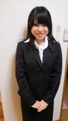 國貞亜花子 公式ブログ/デ☆ビュー 画像1