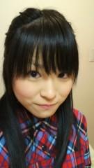 國貞亜花子 公式ブログ/☆2011☆ 画像1