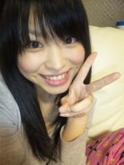 國貞亜花子 公式ブログ/おはよ〜♪ 画像1