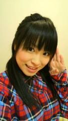 國貞亜花子 公式ブログ/やっちまったな… 画像1