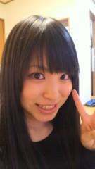 國貞亜花子 公式ブログ/まんてん 画像1