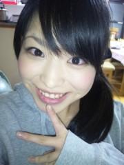 國貞亜花子 公式ブログ/なう〜 画像1