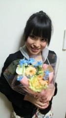 國貞亜花子 公式ブログ/たのしかった〜 画像1