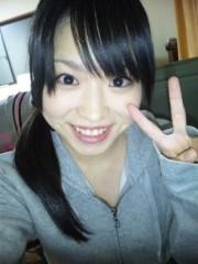 國貞亜花子 公式ブログ/見てください 画像1