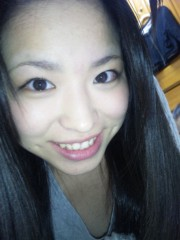 國貞亜花子 公式ブログ/お疲れ様です 画像1