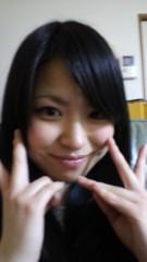 國貞亜花子 公式ブログ/お待たせ致しました。 画像1