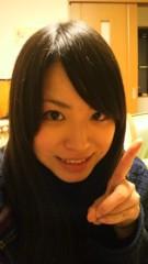 國貞亜花子 公式ブログ/1☆5 画像1