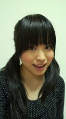 國貞亜花子 公式ブログ/明日から… 画像1