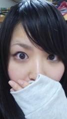 國貞亜花子 公式ブログ/ランチタイム 画像1