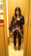 國貞亜花子 公式ブログ/〜私服〜 画像1