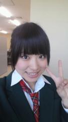 國貞亜花子 公式ブログ/いいとも〜! 画像1