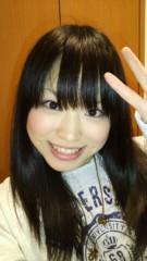 國貞亜花子 公式ブログ/体調不良 画像1