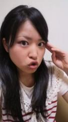 國貞亜花子 公式ブログ/わくわくドキドキ 画像1