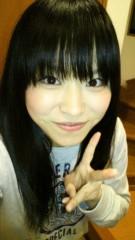 國貞亜花子 公式ブログ/まさかの!!! 画像1