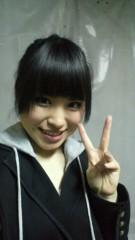 國貞亜花子 公式ブログ/できるもん!笑 画像1