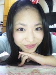國貞亜花子 公式ブログ/たった20秒で小顔になれる! 画像1